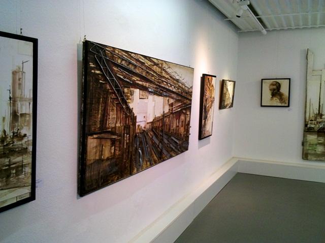 2 Valerio Giacone Kunstmassnahmen Heidelberg