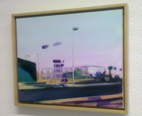 Gemälde1 Martin Sander