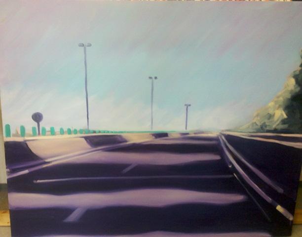 Gemälde3 Martin Sander
