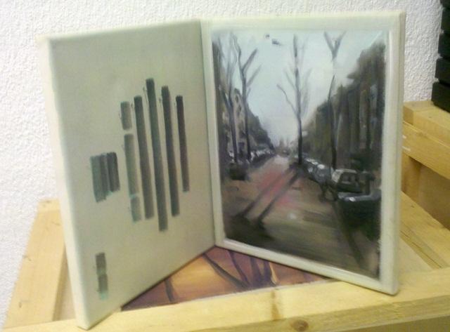 Laptop 3 Kunstmassnahmen