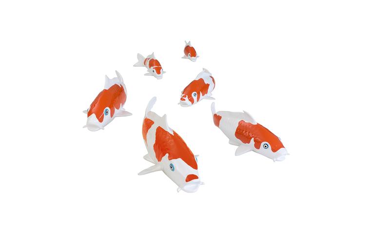Kois_Sechsergruppe, orange